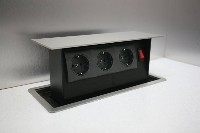 german_power_socket