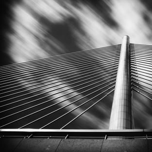 Pont de Liège - Jerome Wauthoz