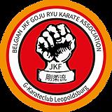 g-karate logo.png