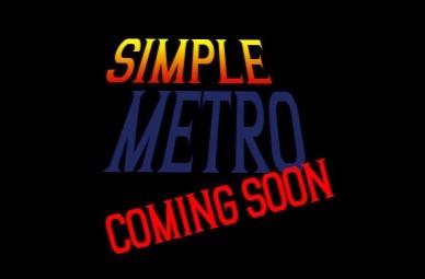 Simple%2520Metro%2520Title_edited_edited