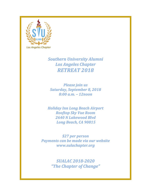 SUALAC Retreat 2018.jpg