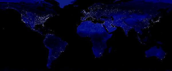 World_Night_Lights_Map.jpg