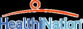 healthination logo.png