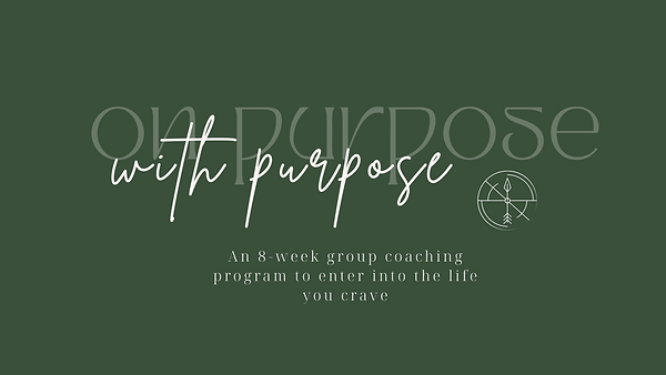 facebook cover on purpose with purpose.png