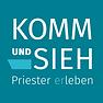 Komm und Sieh_Logo.png