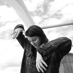 BIO Erin Wajufos by Bea Vidal.jpg