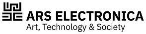Logo Ars Electronica.jpg