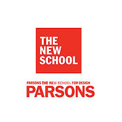Parsons.jpeg