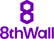 8th Wall Vertical Logo-Purple.png