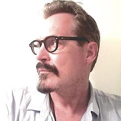 Phillip Baldwin
