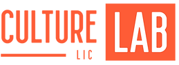 CL Logo_V2_Artboard 2 (1).png
