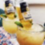 Las casuelas nuevas rancho mirage mexican food menu happy hour