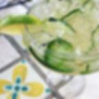 las casuelas nuevas rancho mirage tequila margaritas happy hour mexican food