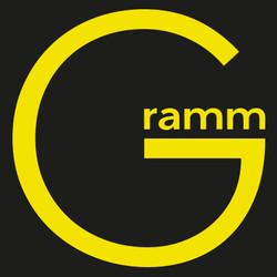 RESTAURANT GRAMM