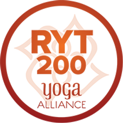 RYT200 (1).png