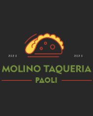 molino-taqueria-2.png
