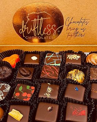 Driftless-Chocolates-Truffles-Bonbons.jp