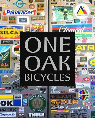 DP 1 OAK merchant image JPG.jpg