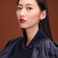 Jia Dai