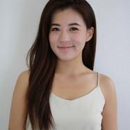 Ashley Sze