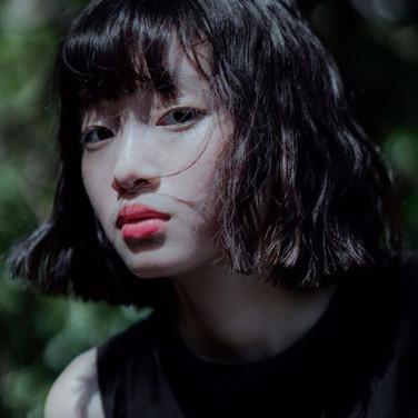 Khalia Yeung