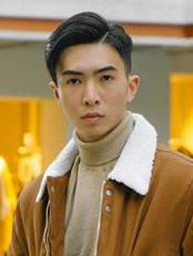 Ethan Yuen