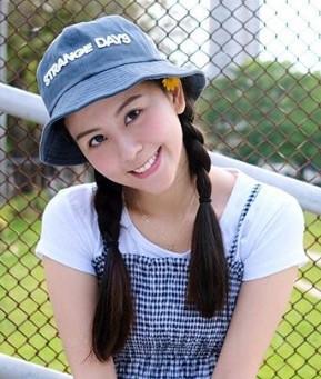 Judy Mok
