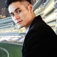 Vincent Lau