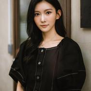 Fiona Cheung