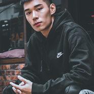 Carson Chan