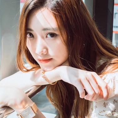 Athena Cheung