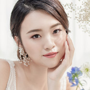 Elaine Chung