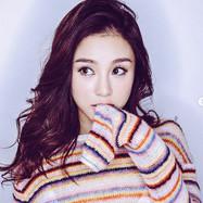 Jackie Hsu