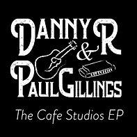 The Cafe Studios EP Digital Artwork.jpg