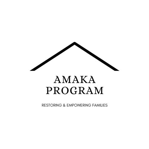 amaka1 (1).png