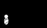 WOL logo gray.png