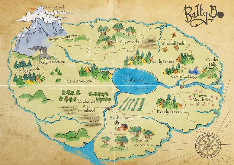 BALLYBO_MAP.jpg