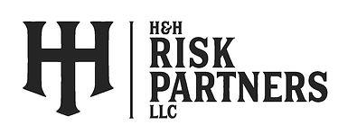 Hild Risk.jpg
