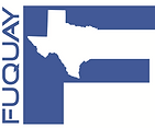Fuquay Logo_Large.png