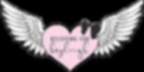 B4B_Primary-Logo.png