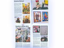 gallery77.jpg