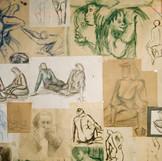 gallery29.jpg