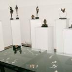 gallery98.jpg