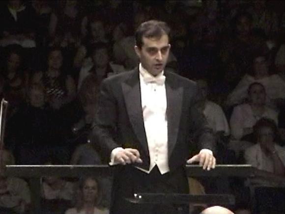 Оркестры-92