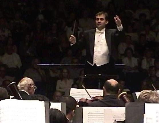 Оркестры-96