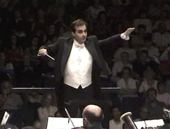 Оркестры-87
