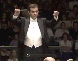 Оркестры-90