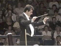Оркестры-91
