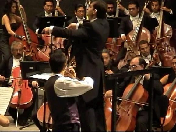 Оркестры-99