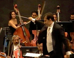 Оркестры-97